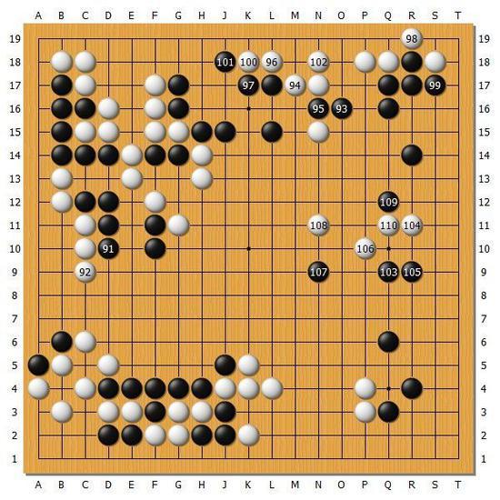 图8(91-110)
