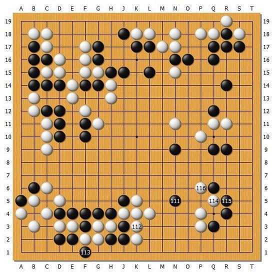 图9(111-116)