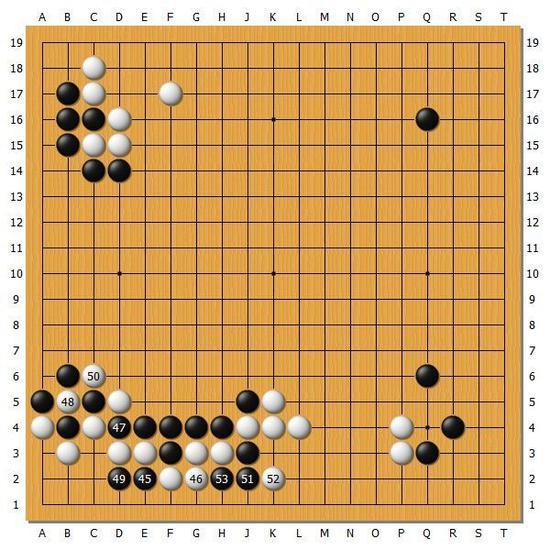 图4(45-53)