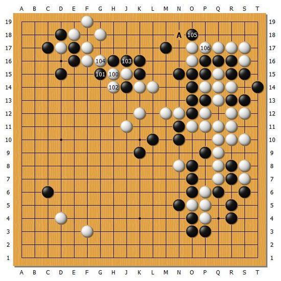 图6(100-106)