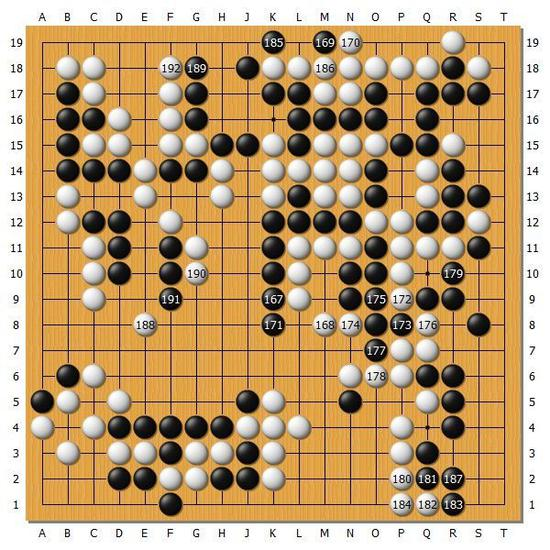 图15(167-192)