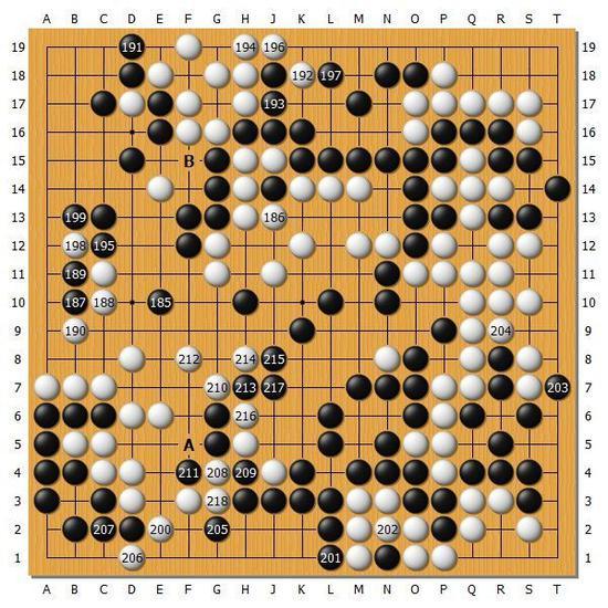 图11(185-218)