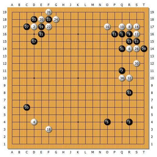 图1(1-35)