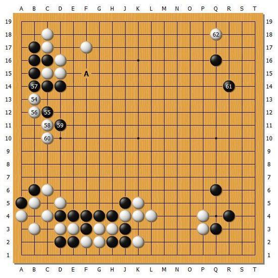 图5(54-62)