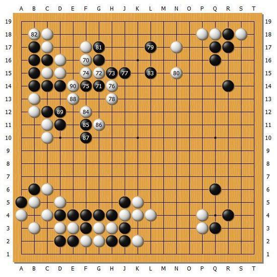 图7(70-90)