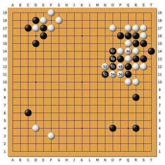 图3(46-54)