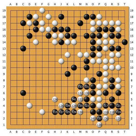 图8(115-141)