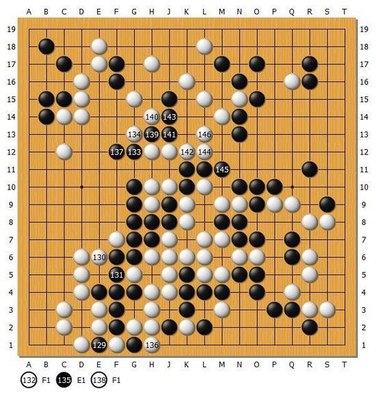 图14(129-146)