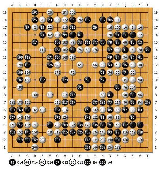 图12(1-218)