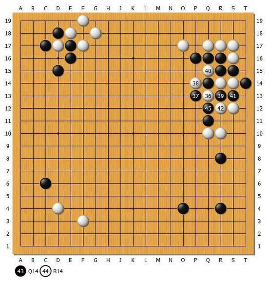 图2(36-45)