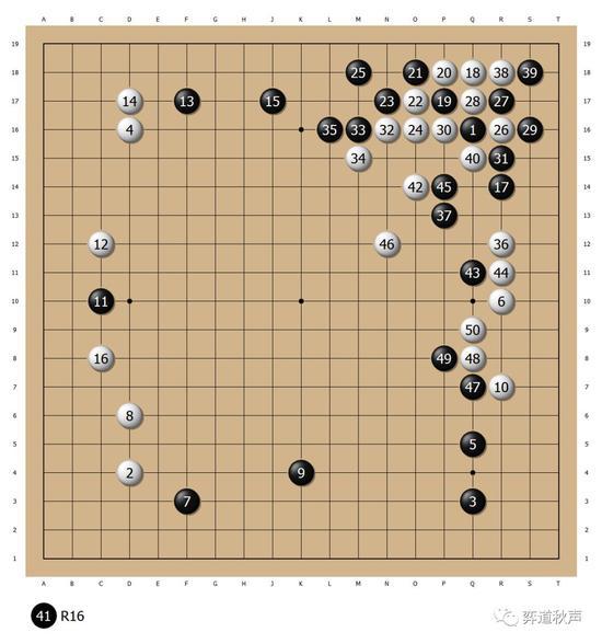 刘昌赫名局系列2 第一攻击手屠龙破曹登大王宝座