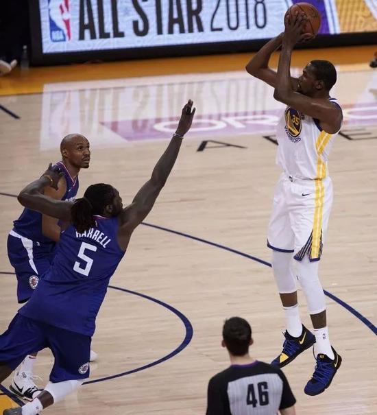 ag电子游戏程序破解器:NBA第五个50分先生终于来了!