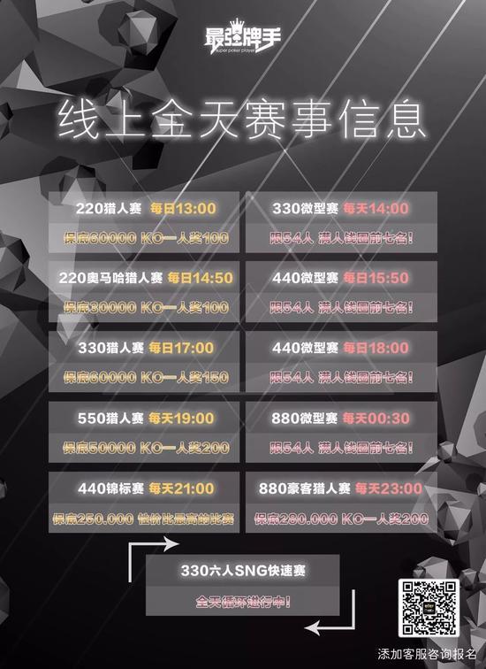 北京杯圆满落幕 姜源摘冠赢200万奖励