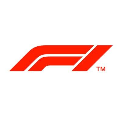 2019赛季F1各队正赛车手席位全部确定