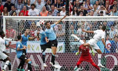 世界杯定位球破门深度解析