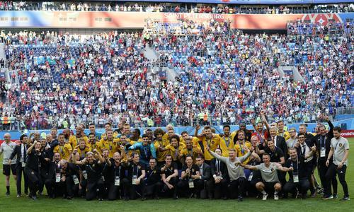 比利时赢在拥有世界最佳中场