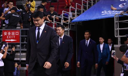 中国足球幼稚的个人英雄主义