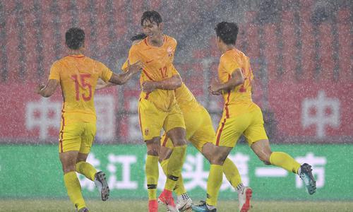 中国足球不变,是因足协不变