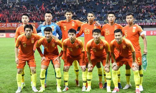 为什么荷兰有那么多优秀球员