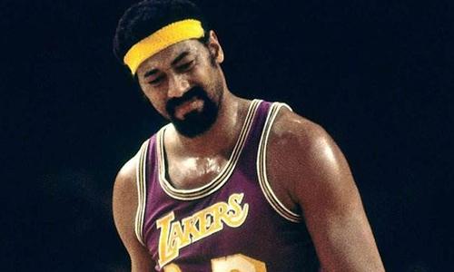 NBA有一位卓越的13号球员