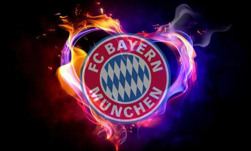 为什么他们支持拜仁慕尼黑