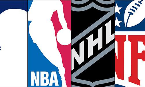 NBA赛制大改,对我们超级利好