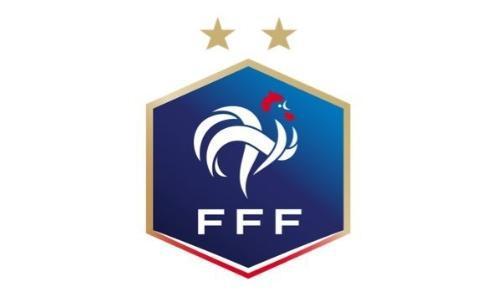 法国足协声明:坚决反对超级联赛 寡头统治不可取