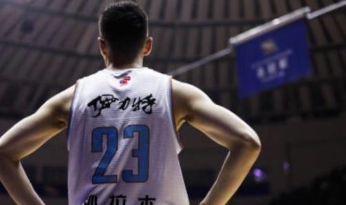 CBA经典:15-16半决赛 新疆VS四川_直播间_手机新浪网