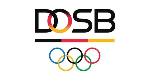 德国奥委会:因新冠疫情 德国75%体育协会陷困境