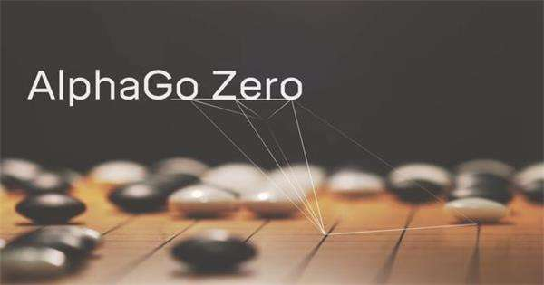 AlphaGo只是围棋人工智能研究的开始