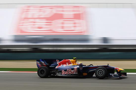 2010年:中国制造
