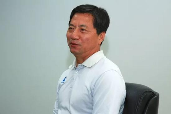 蔡向阳教授
