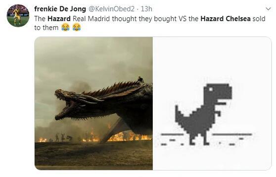巨龙vs???
