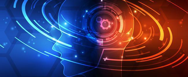 AI智能赛果预测