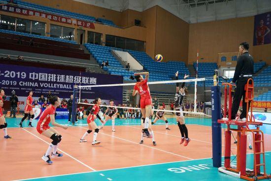 河南vs云南