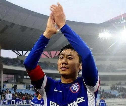 江蘇預備隊主帥:上百號人不得不重新面對足球人生