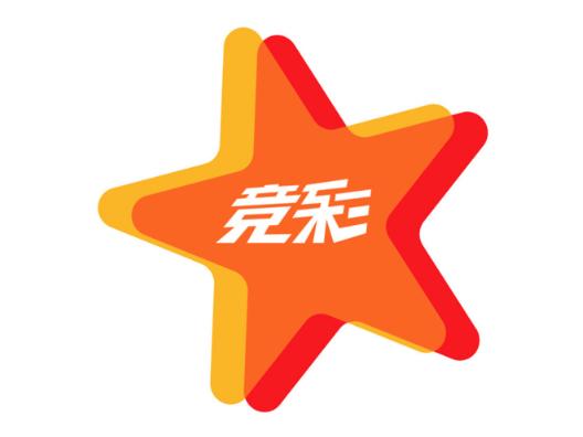 竞彩大势:今日20点整停售 川崎前锋状态火热