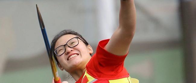 田径亚少赛落幕 中国队12金10银9铜登奖牌榜首位