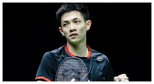 位列泰国赛替补第四位 大马自由人刘国伦不放弃