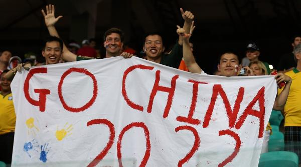 2018年中国转会支出排名世界第六