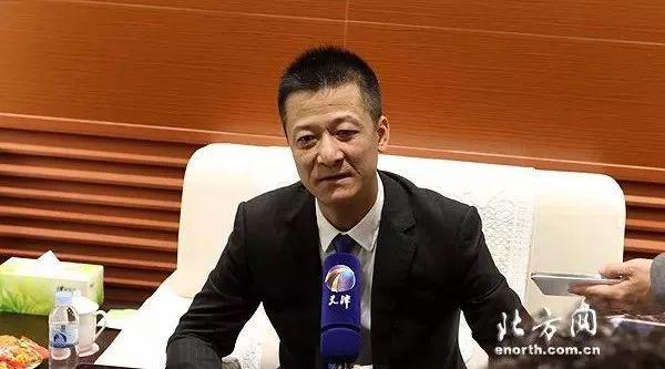 全国政协会议:撤销束昱辉全国政协委员会委员资格