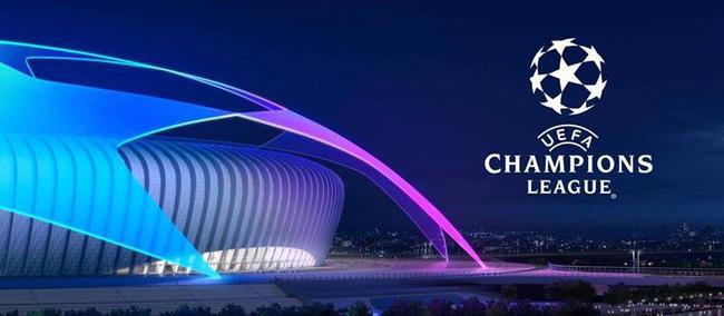 http://www.weixinrensheng.com/tiyu/1128687.html