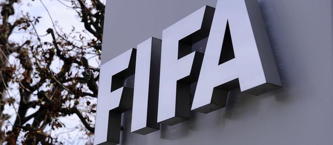 FIFA正在与亚足联讨论世预赛与奥预赛的赛程情况