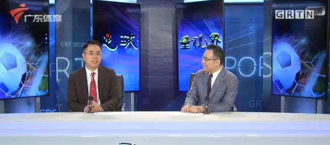 粤媒:亚冠延期恒大影响大 春季大练兵警示年轻球员