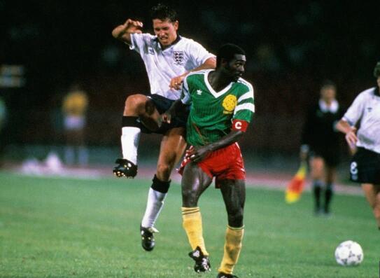1990世界杯最大黑马队长去世年仅57岁