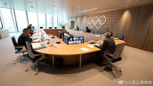 国际奥委会正式递补中国竞走两枚奥运奖牌:1银1铜