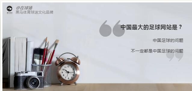 http://www.liuyubo.com/tiyu/3253886.html