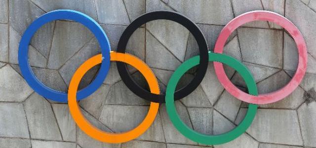 电子竞技入选亚运会表演项目