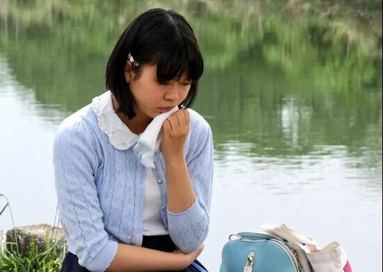 上野爱咲美