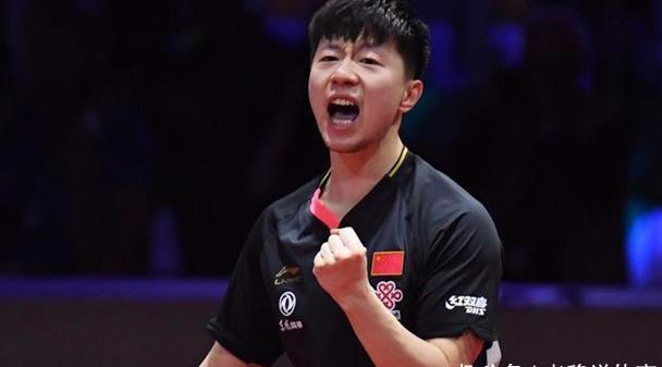 乒乓球团体世界杯11月开战国乒最强阵容志在卫冕